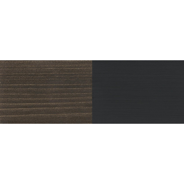 osmo dekorwachs intensiv schwarz 750 ml kaufen bei obi. Black Bedroom Furniture Sets. Home Design Ideas