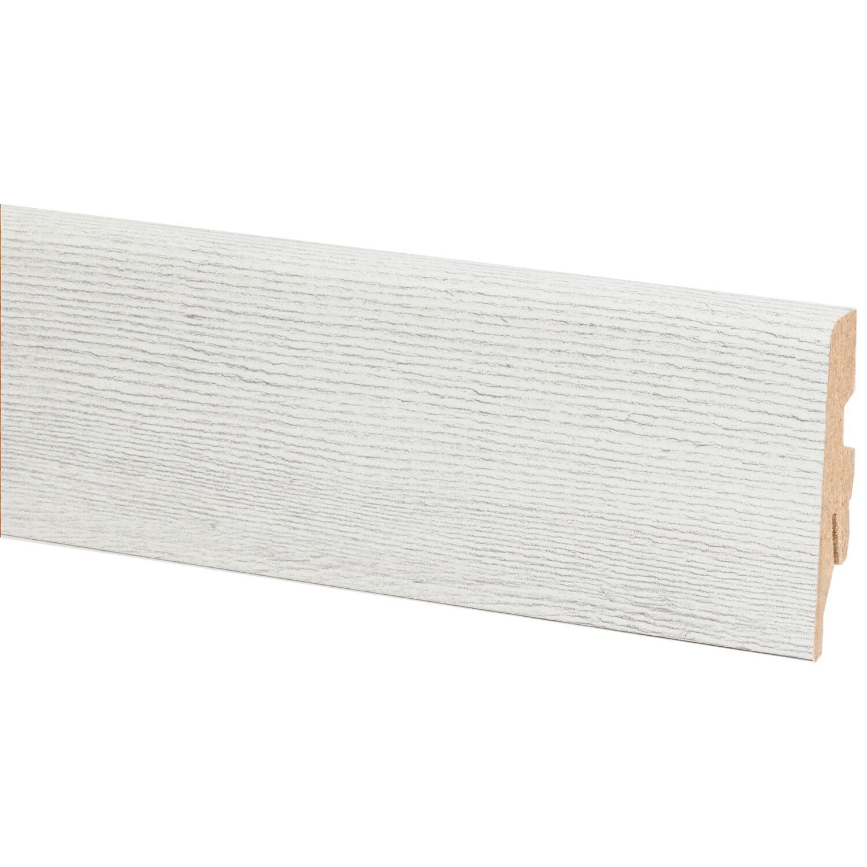Rabatt wohnen bodenbel ge laminat for Boden 20 rabatt