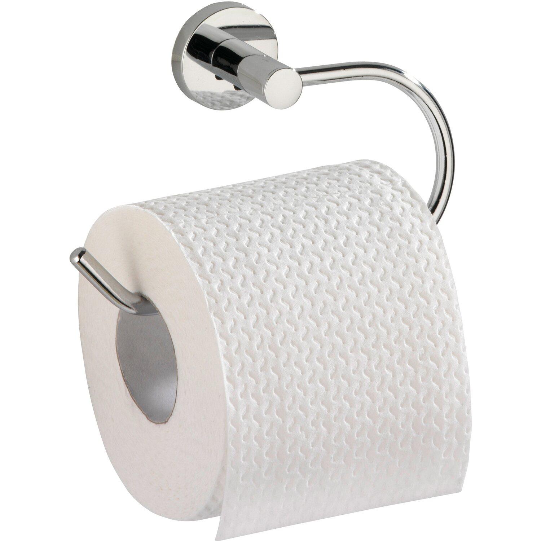toilettenpapierhalter kaufen bei obi - Freistehender Toilettenpapierhalter Chrom