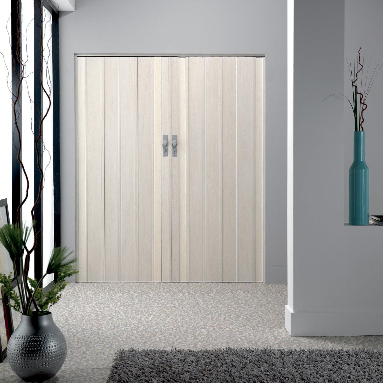 faltt r axia esche wei 84 cm x 205 cm kaufen bei obi. Black Bedroom Furniture Sets. Home Design Ideas