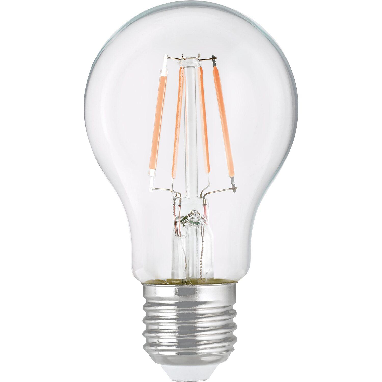 obi led filament leuchtmittel gl hlampenform e27 4 w pink kaufen bei obi. Black Bedroom Furniture Sets. Home Design Ideas
