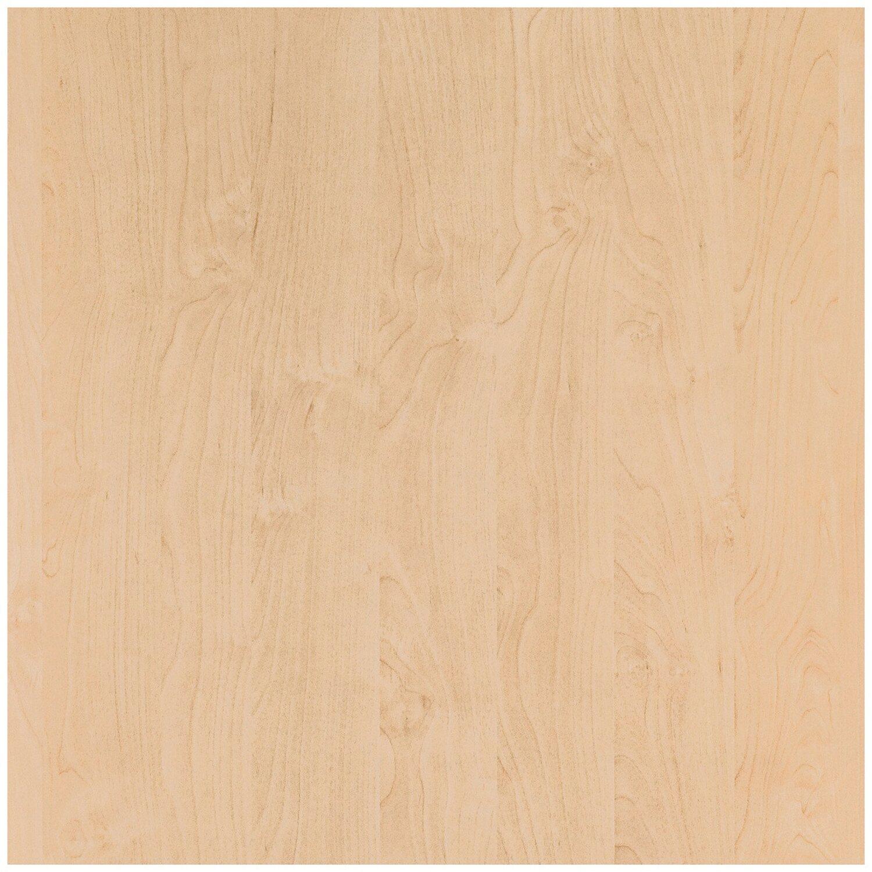 arbeitsplatte 65 cm x 3 9 cm birke geplankt bk373fb kaufen bei obi. Black Bedroom Furniture Sets. Home Design Ideas
