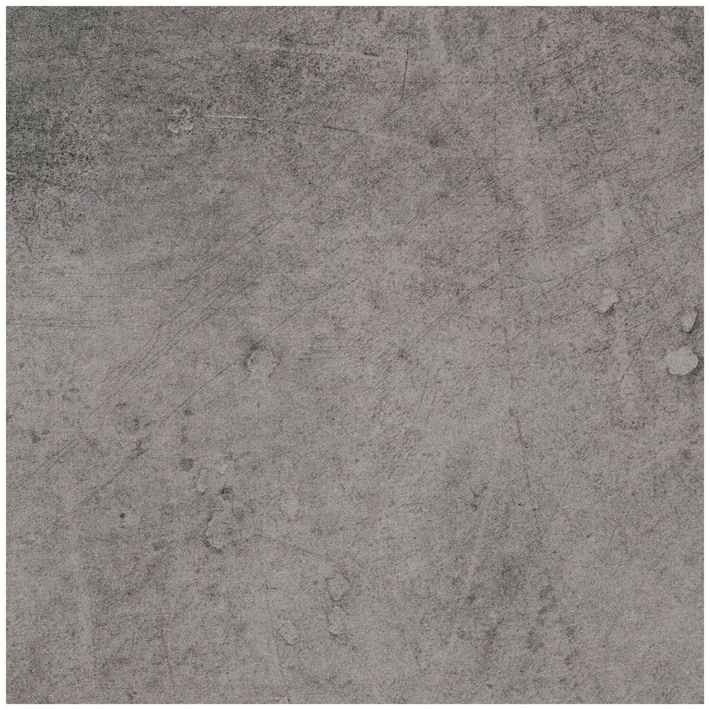 Arbeitsplatte 65 cm x 3,9 cm copperfield (BN441CR) kaufen bei OBI