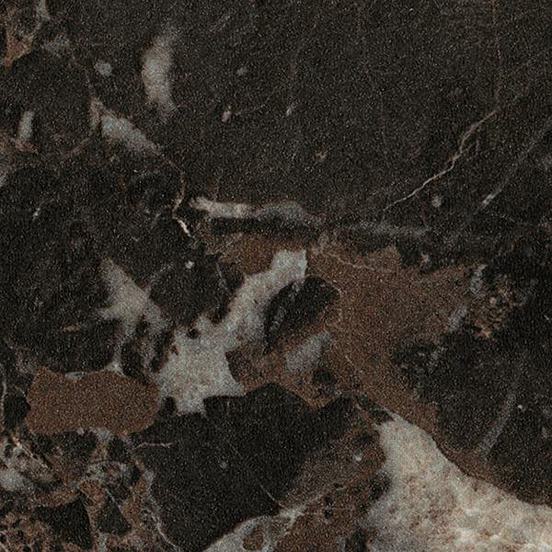 Arbeitsplatte 60 Cm X 3 9 Cm Marmor Imperial Braun Mai712 Bril