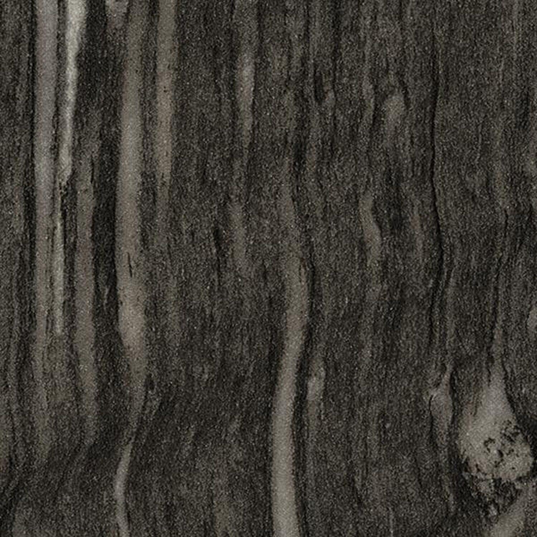 wandanschlussprofil plus 300 cm x 3 cm granit brasilia braun grs741 si kaufen bei obi. Black Bedroom Furniture Sets. Home Design Ideas