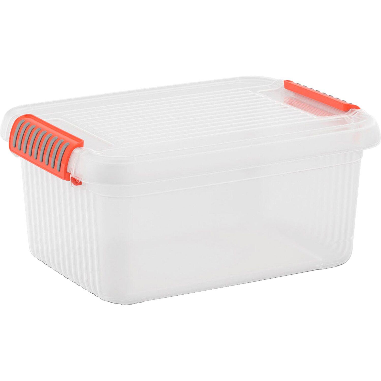 Häufig Aufbewahrungsbox online kaufen bei OBI DP11