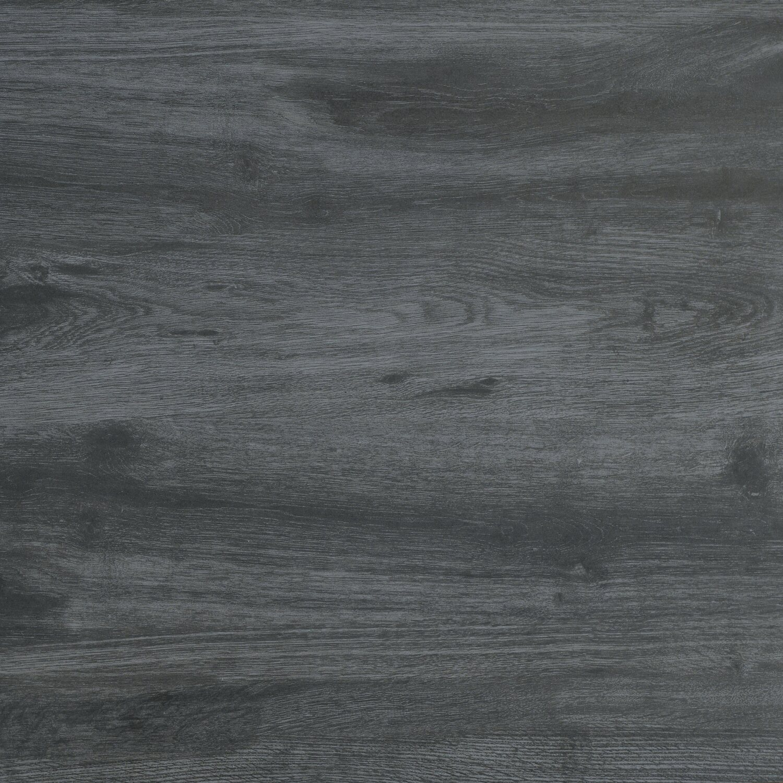 Terrassenplatte Feinsteinzeug Grey Holzoptik 2000 x 2000 x 200 cm 200 ...