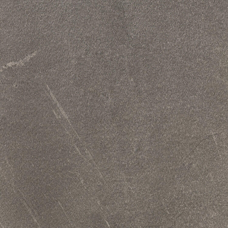 Feinsteinzeug Naturstein Cardoso Grau Cm X Cm Kaufen Bei OBI - Feinsteinzeug für terrasse geeignet