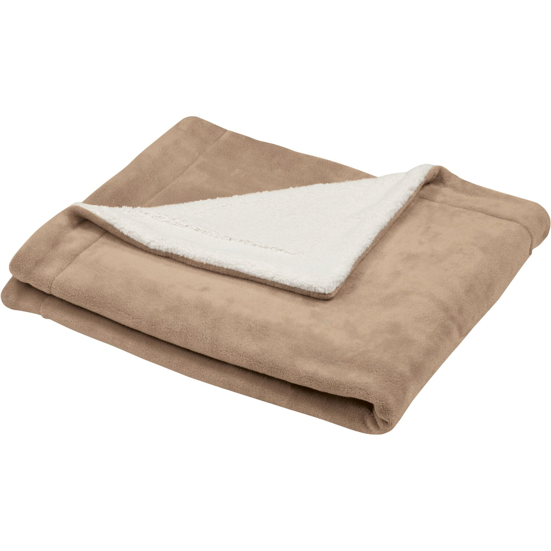 bettdecken selber gestalten w schekrone bettdecken tchibo bettw sche blumen wandgestaltung f r. Black Bedroom Furniture Sets. Home Design Ideas
