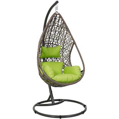 greemotion h ngesessel kuba kaufen bei obi. Black Bedroom Furniture Sets. Home Design Ideas