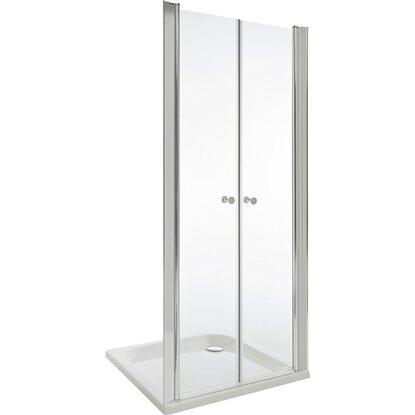 obi pendelt r visolo chrom 195 cm x 80 cm x 5 cm kaufen bei obi. Black Bedroom Furniture Sets. Home Design Ideas