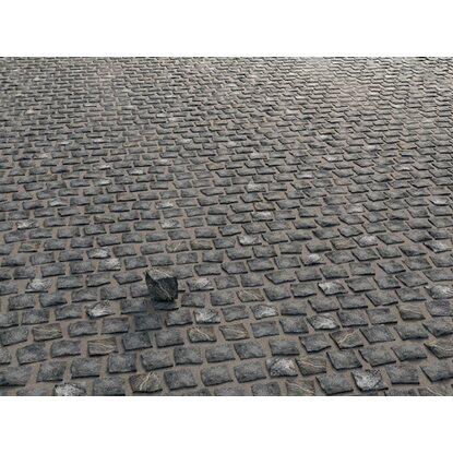 Granit Pflastersteine Obi basalt pflaster 4 cm 6 cm 25 kg sack kaufen bei obi