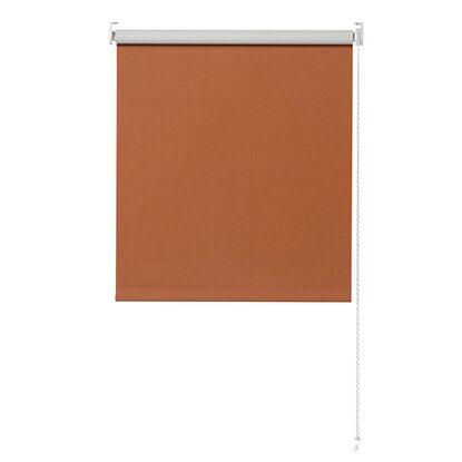 cocoon rollo verdunklung 25 mm terra 80 cm x 190 cm kaufen bei obi. Black Bedroom Furniture Sets. Home Design Ideas
