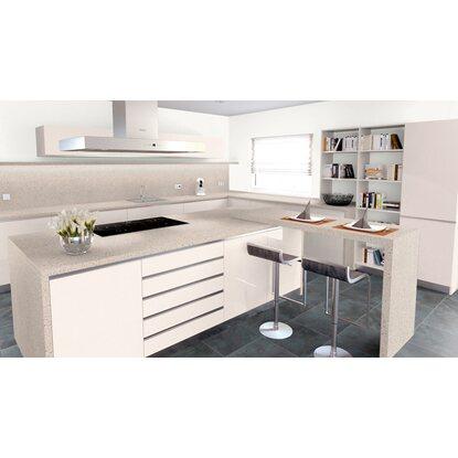 arbeitsplatte 65 cm x 3 9 cm platon beige ks360pe kaufen bei obi. Black Bedroom Furniture Sets. Home Design Ideas