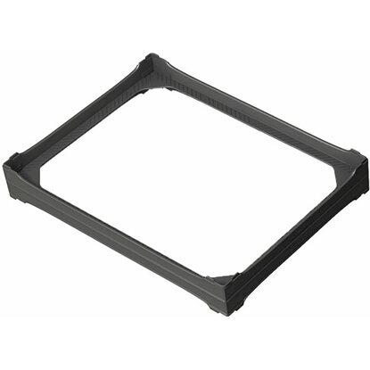 OBI Eurobox-System Tauro Adapterring für Box 40 x 30 cm