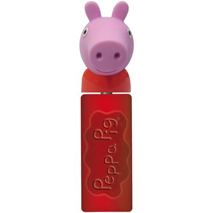 Happy People Peppa Pig Foam Shooter Wasserpistole