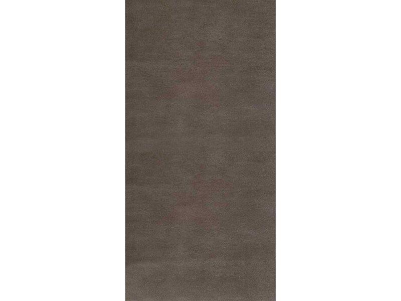 feinsteinzeug codex mokka 30 cm x 60 cm kaufen bei obi. Black Bedroom Furniture Sets. Home Design Ideas