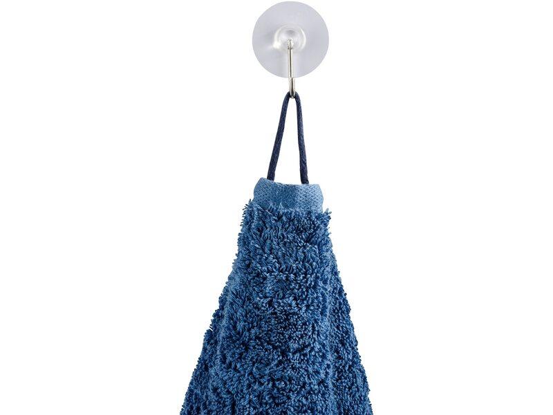 Hansgrohe logis e s handtuchhalter zweiarmig chrom eur