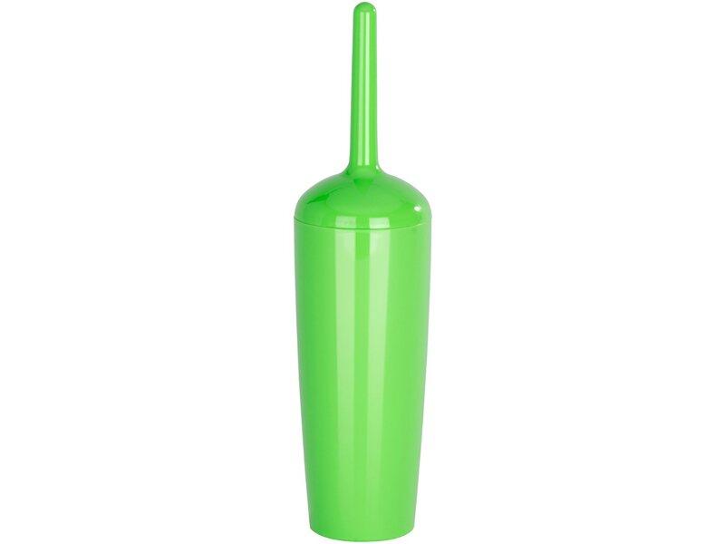 Bad accessoires grün  Bad Accessoires Grün online kaufen bei OBI