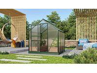 gew chshaus venus 3800 hkp 6 mm gr n kaufen bei obi. Black Bedroom Furniture Sets. Home Design Ideas