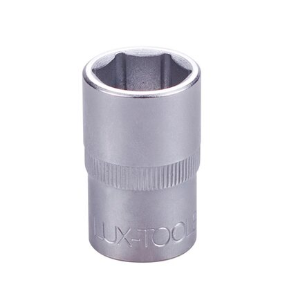 LUX Nasadka 17 mm