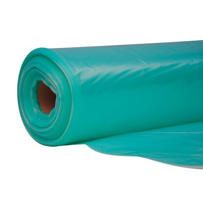 Folia tunelowa UV-4 0,180 mm 8 m x 33 m