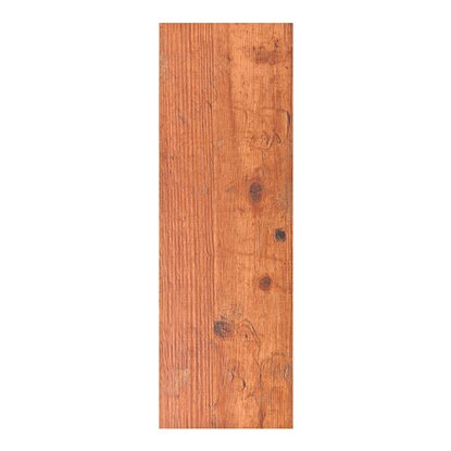 STN Ceramica Terakota Timber roble 20,5 cm x 61,5 cm