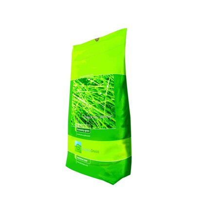 Global Grass Mieszanka traw Economy Grass 9,5 kg