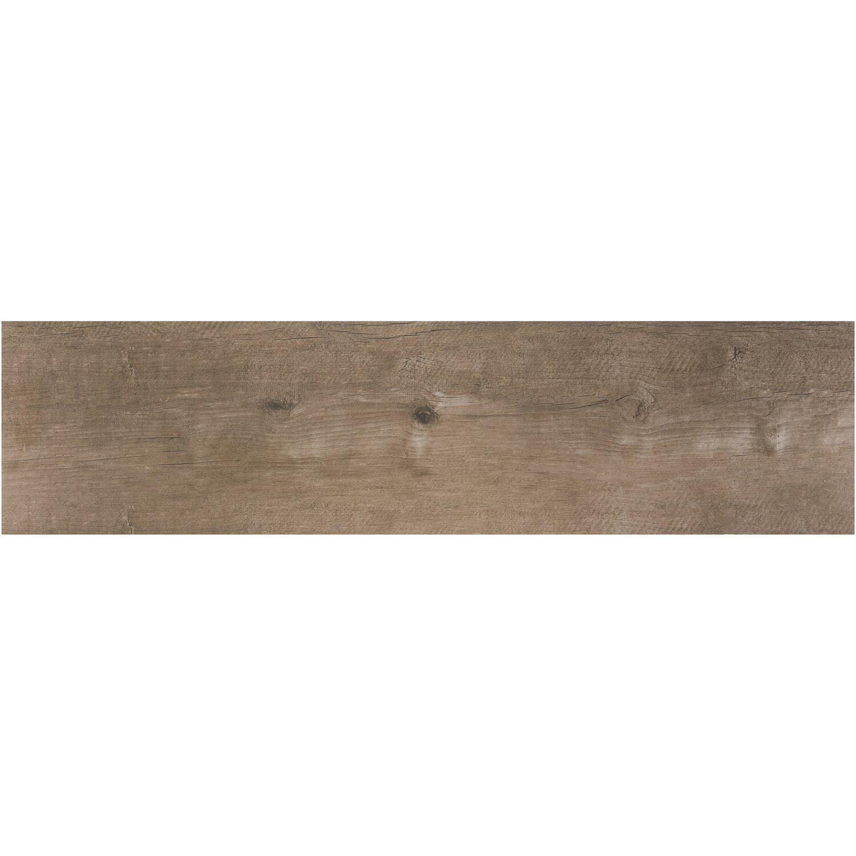 feinsteinzeug terrassenplatte timberwood avana 120 cm x 30. Black Bedroom Furniture Sets. Home Design Ideas