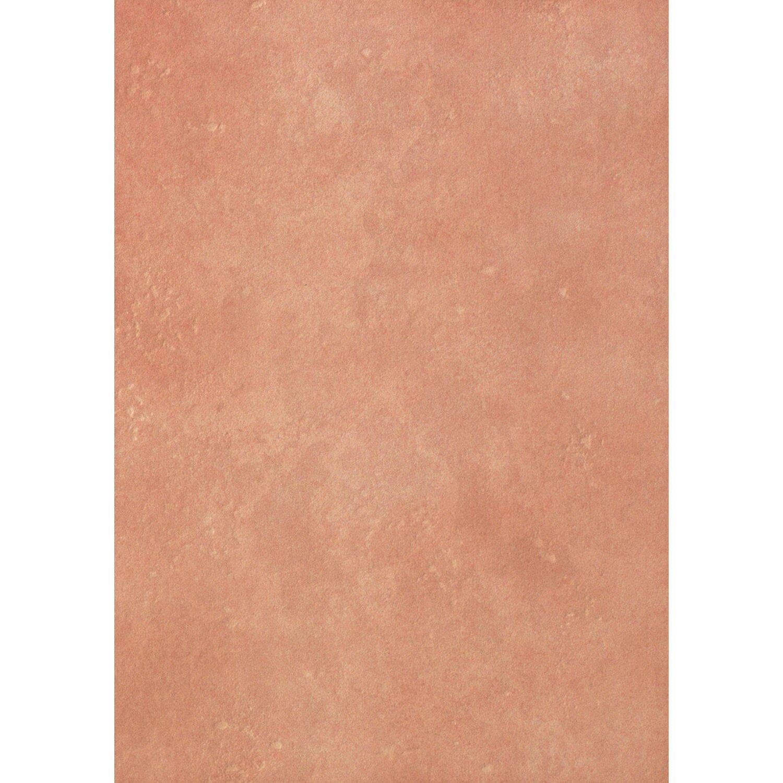 Sonstige Bodenfliese London Cotto 34,8 cm x 48 cm
