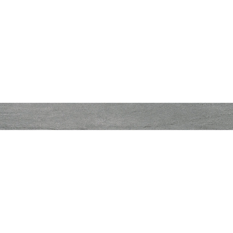 Sonstige Sockel Track Silber 7 cm x 60 cm