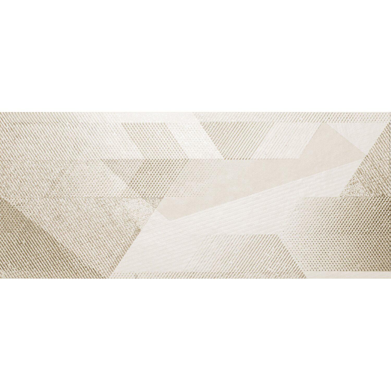 Sonstige Dekorfliese Base Pergamon 26 cm x 61 cm