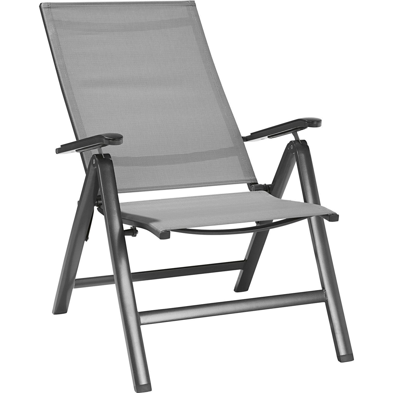 obi positionsstuhl pacora kaufen bei obi. Black Bedroom Furniture Sets. Home Design Ideas