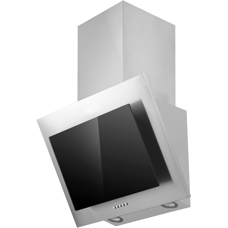 respekta schr ghaube ch 16 60sb 60 cm glas schwarz eek b kaufen bei obi. Black Bedroom Furniture Sets. Home Design Ideas