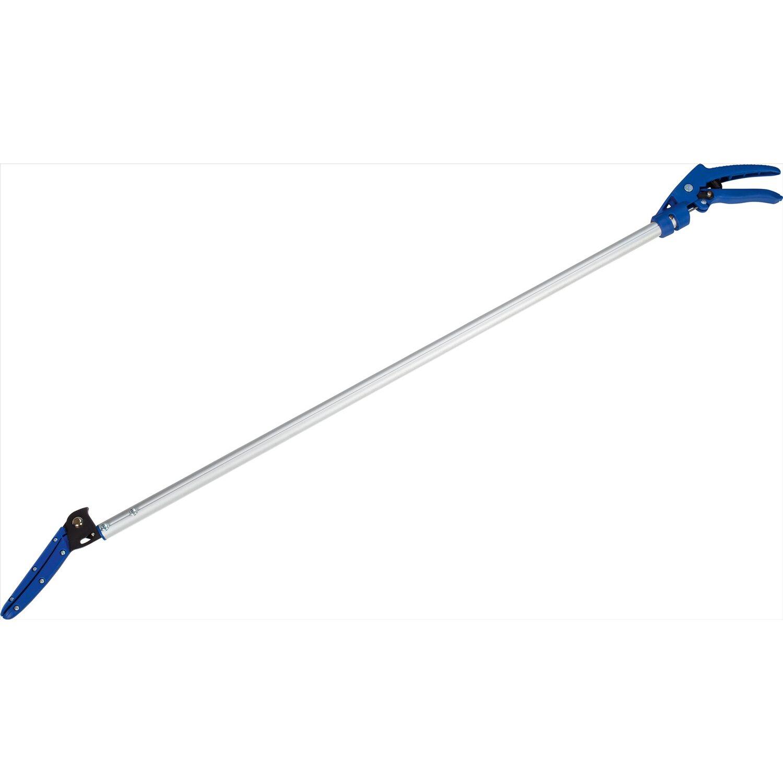 LUX Bypass-Gartenschere Comfort 115 cm