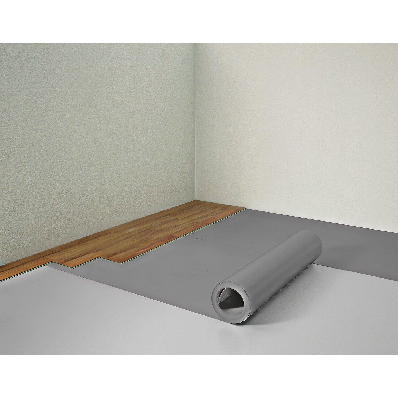 basic parkett und laminatunterlage 1 6 mm 20 m kaufen. Black Bedroom Furniture Sets. Home Design Ideas
