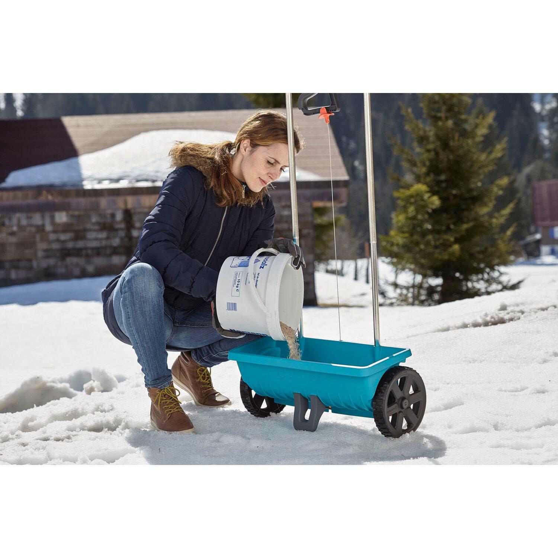 Gardena Streuwagen L kaufen bei OBI