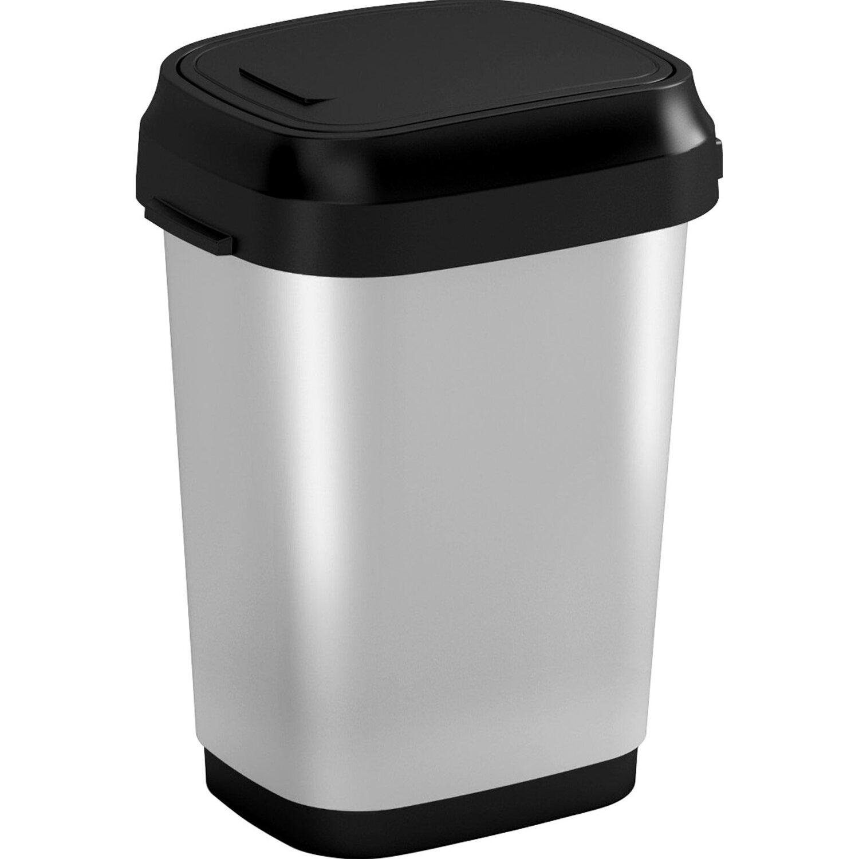 Extrem Mülleimer online kaufen bei OBI | OBI.de HT36