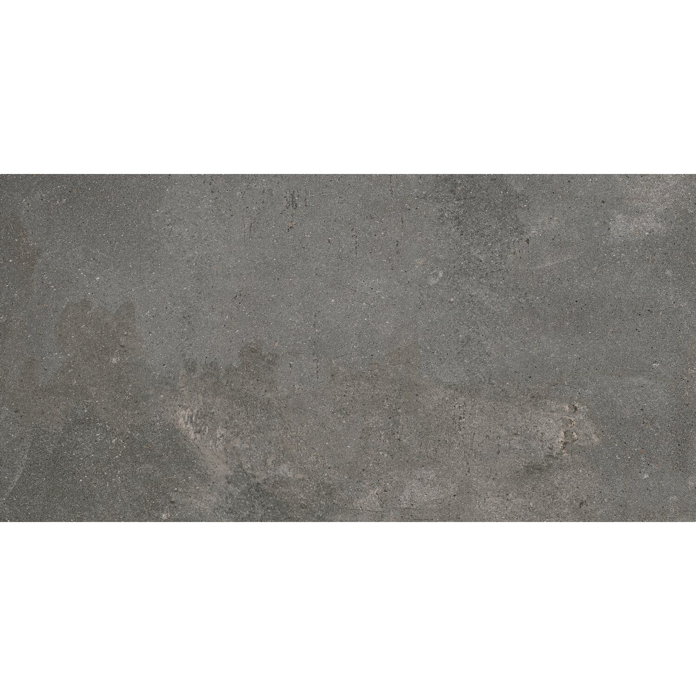 feinsteinzeug bodenfliese energy terra matt 39,7 cm x 79,7 cm