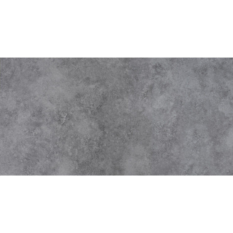 Vinylboden Selbstklebend Betonoptik Kaufen Bei Obi