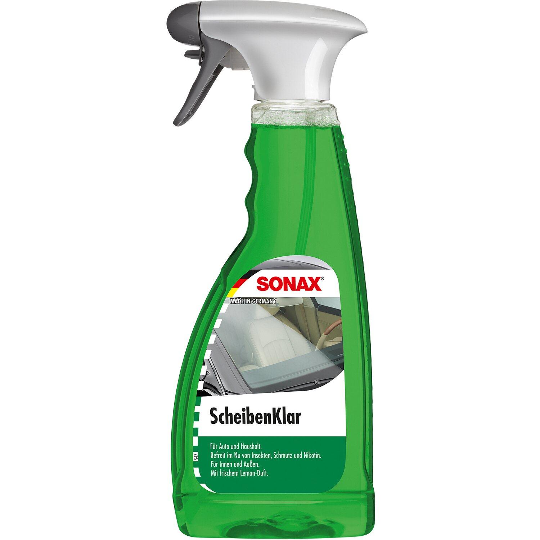 Sonax Scheibenklar 500 ml