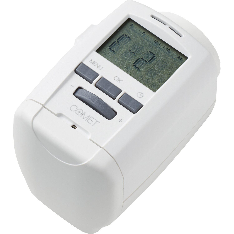 Häufig Thermostat Heizung kaufen bei OBI IB96