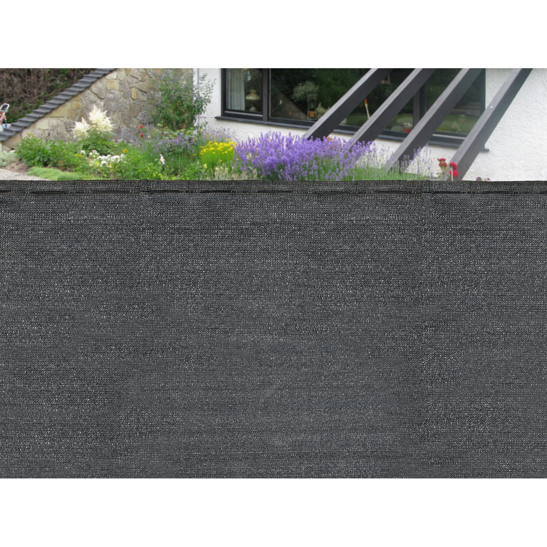 Garten Floraworld Zaune Und Sichtschutz Online Kaufen Mobel