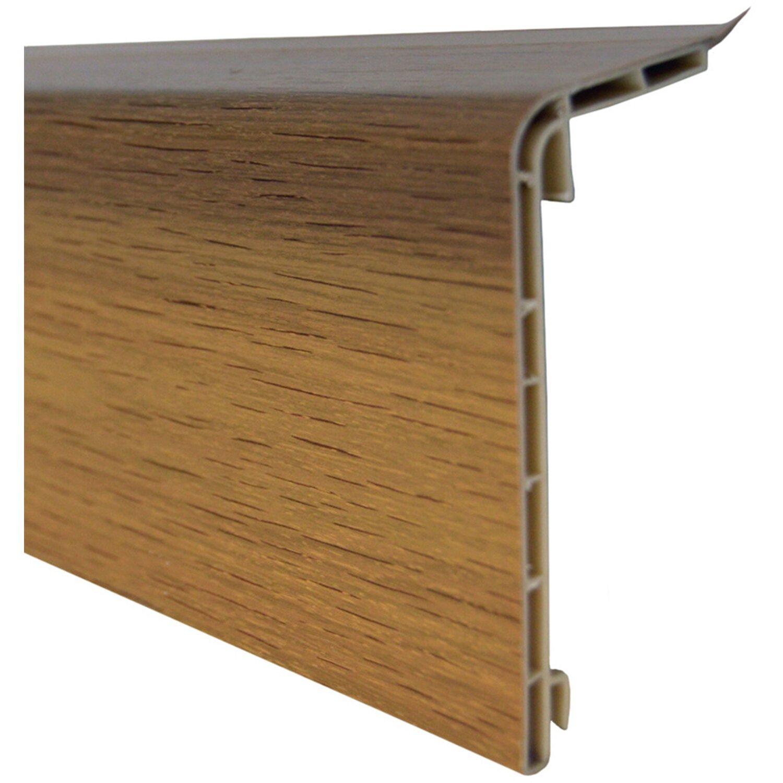 heizungsrohre machen sie den preisvergleich bei nextag. Black Bedroom Furniture Sets. Home Design Ideas