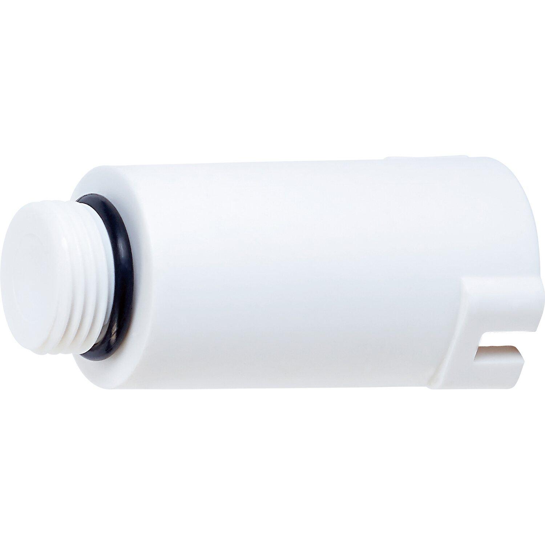 Rohre & Rohrzubehör Beliebte Marke 4 Stück Lamelllenstopfen 60 X 30 Stopfen Mit Lamellen Für Rechteckrohre Einfach Zu Reparieren Baugewerbe