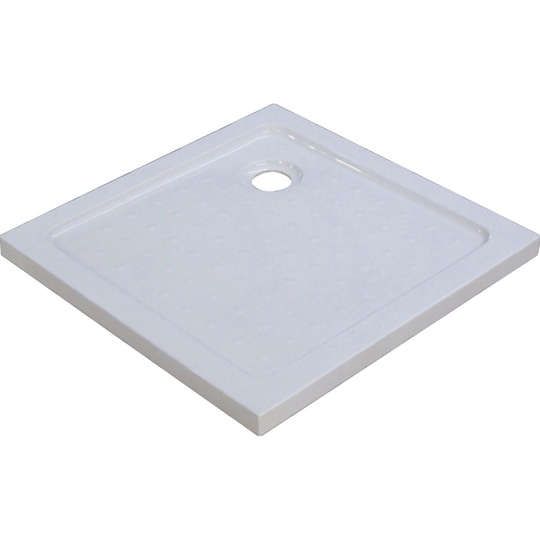 sanoacryl duschwanne venus wei 80 cm x 80 cm kaufen bei obi. Black Bedroom Furniture Sets. Home Design Ideas