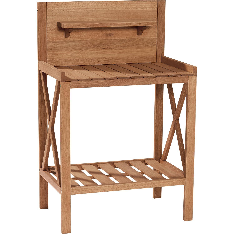 pflanztisch online kaufen bei obi. Black Bedroom Furniture Sets. Home Design Ideas