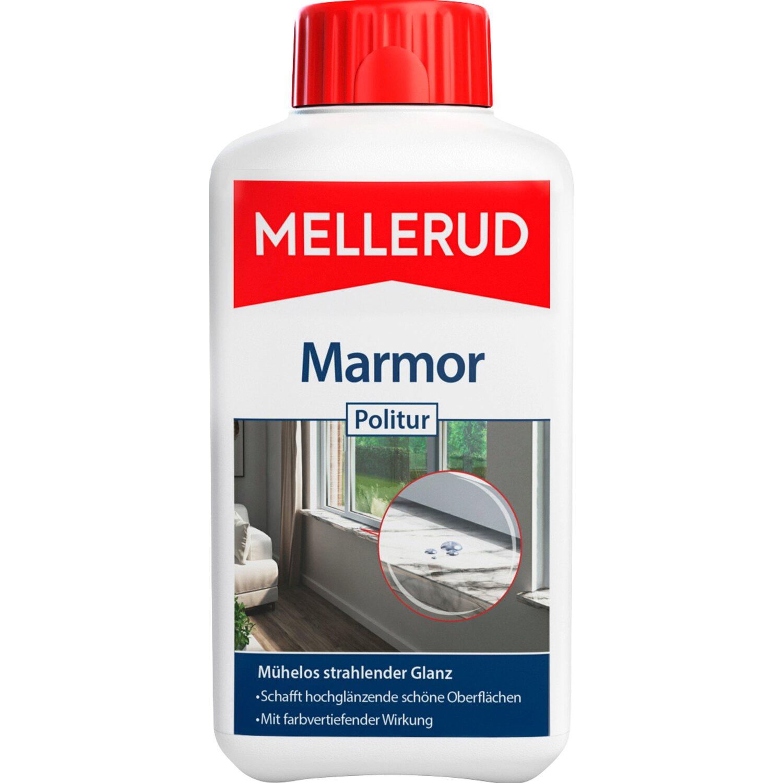 Mellerud Marmorpolitur 0,5 l