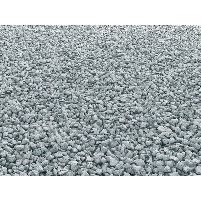 granit splitt royal grau 16 mm 32 mm 25 kg sack kaufen bei obi. Black Bedroom Furniture Sets. Home Design Ideas
