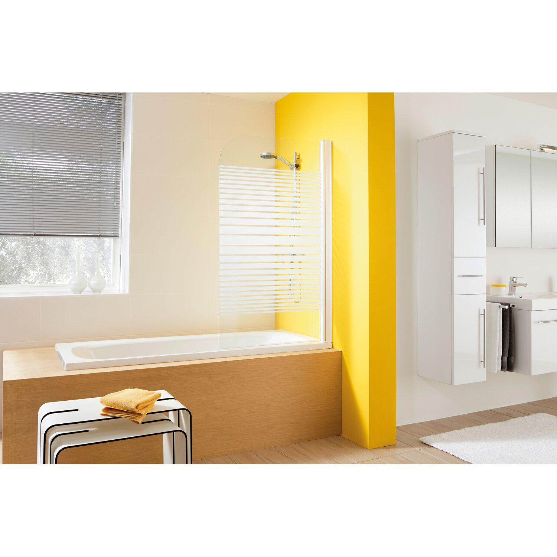 obi badewannenaufsatz lepini i wei kaufen bei obi. Black Bedroom Furniture Sets. Home Design Ideas